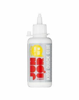 Kids quick glue 100 ml
