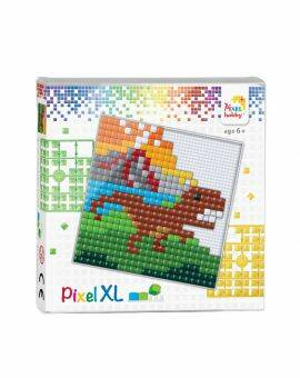 Pixel XL gift set - dino