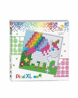 Pixel XL gift set - unicorn